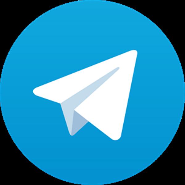 telegram-logo-AD3D08A014-seeklogo.com (1)