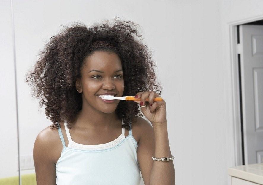 مراقبت های پس از عصب کشی دندان