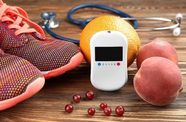 کاشت ایمپلنت بیماران دیابتی