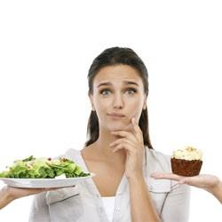تغذیه پس از کاشت ایمپلنت دندان