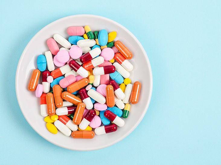 اقدامات پیشگیرانه با آنتی بیوتیک