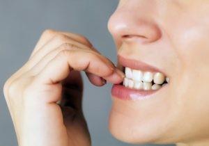مراقبت از ایمپلنت دندان