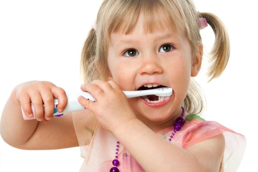 بهترین مسواک دندانی